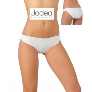 Jadea slip donna taglio laser (senza cuciture) ART.8000