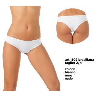 Jadea brasiliano liscio ART.502