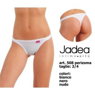 Jadea Perizoma liscio ART.508