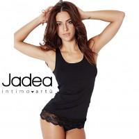 JADEA Canotta Donna Art 4182