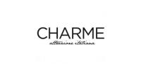 Charme