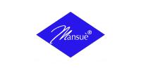 Mansuè
